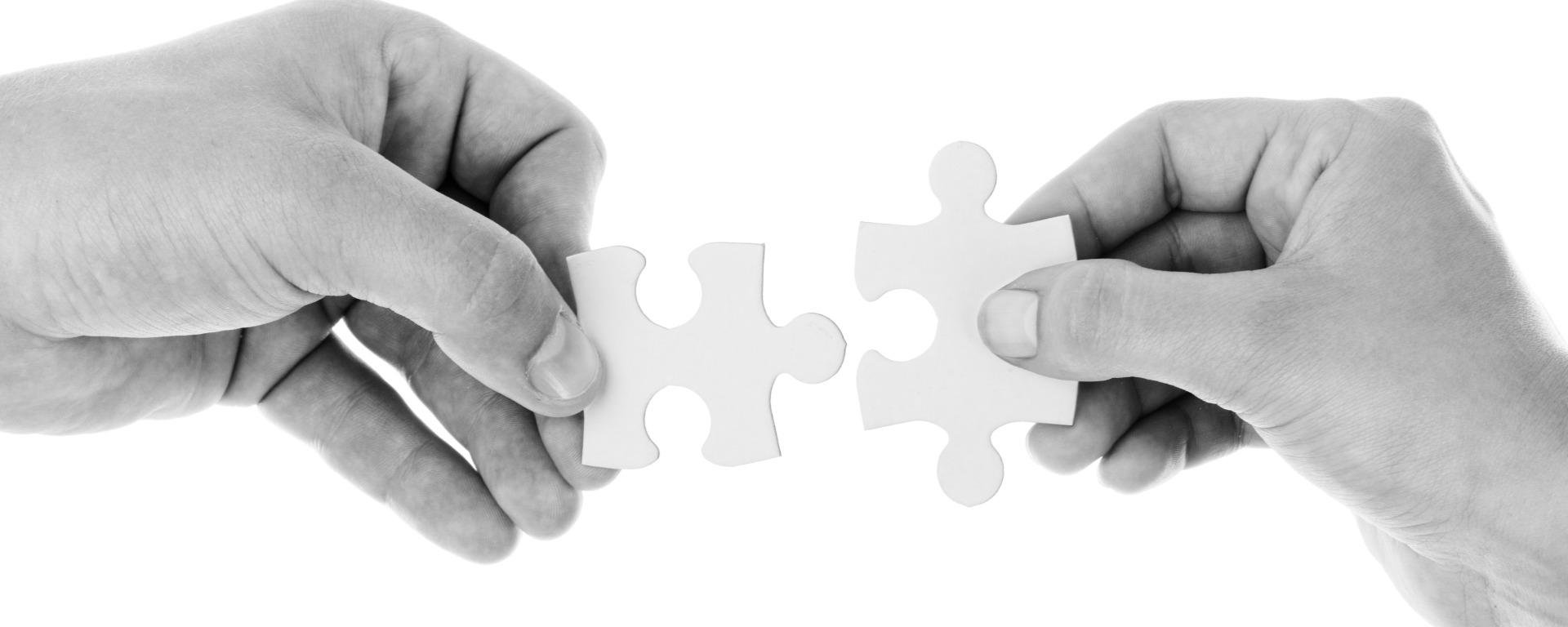 Communication, public relations, network , PR professionals, marketing, effective communication, media relations
